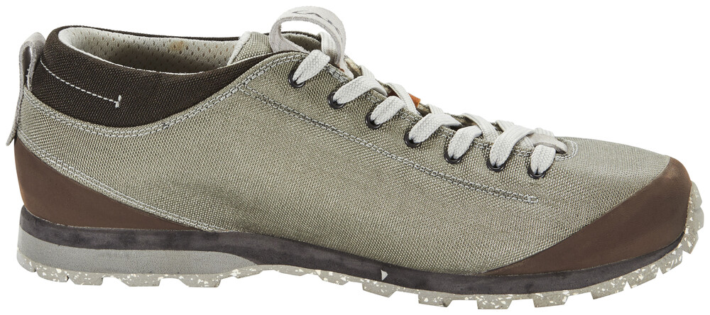 AKU Kletterschuh »Bellamont Air Shoes Men«, natur, beige
